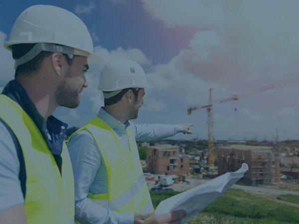 Colemont statinio statybos techninio prižiūrėtojo civilinės atsakomybės privalomasis draudimas