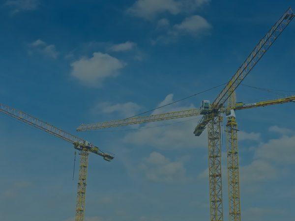 Colemont Statybos darbų draudimas