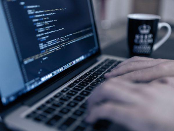 Kibernetinių rizikų draudimas - Colemont Draudimo Brokeris