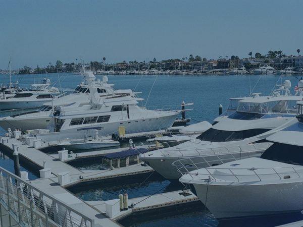 Colemont Laivų ir jachtų draudimas