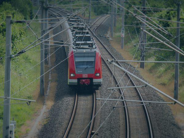 Colemont Geležinkelio riedmenų draudimas