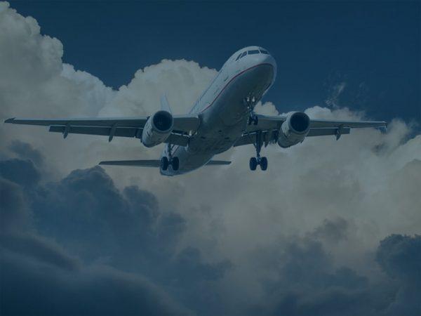Colemont aviacinės rizikos draudimas