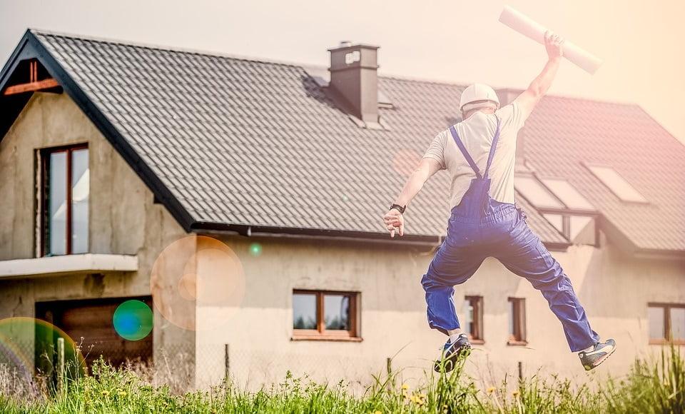 Colemont savanoriškas statinio statybų techninio prižiūrėtojo draudimas
