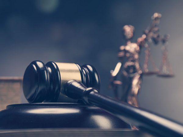 Advokato profesinės civilinės atsakomybės privalomasis draudimas-Colemont