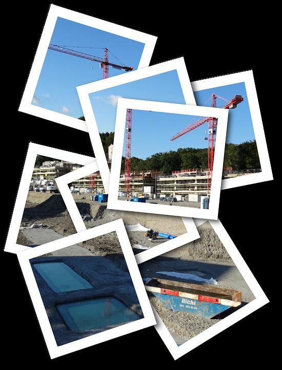 Colemont civilinės atsakomybės draudimas statybos techniniams prižiūrėtojams