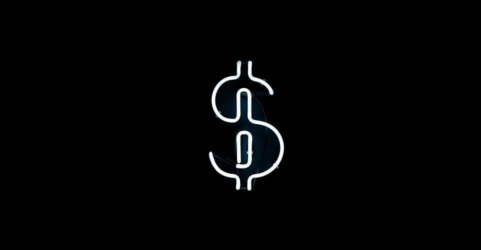 draudimas-finansų-įmonėms