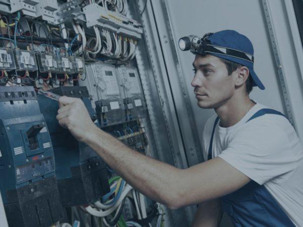 Energetikos įrenginių įrengimo veiklos atestatą turinčio asmens privalomasis profesinės civilinės atsakomybės draudimas Colemont