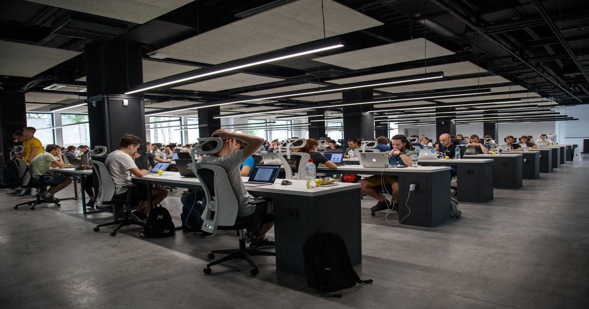 IT įmonių Profesinės civilinės atsakomybės draudimas, Colemont